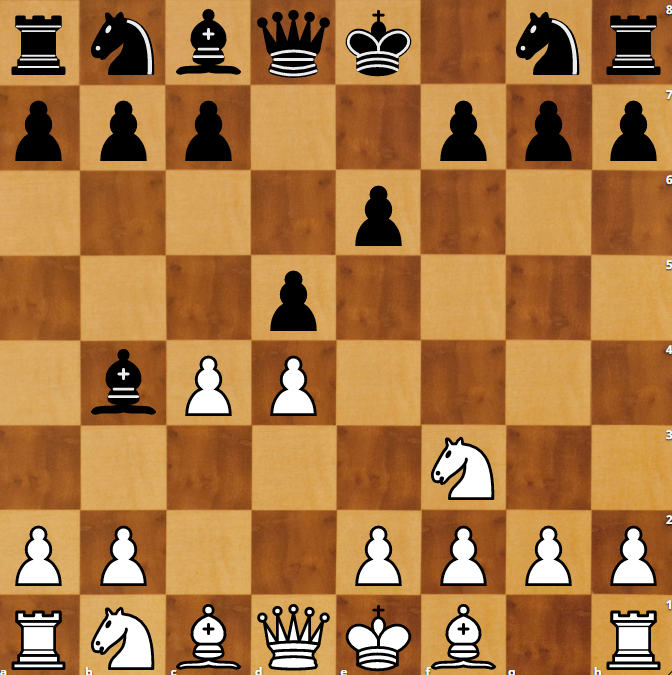 screenshot-lichess.org-2020.04.17-13_12_53